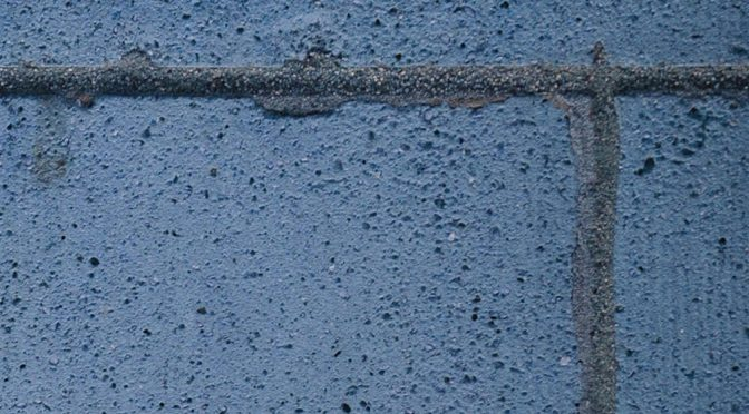 How to Beat Moisture on Concrete Block