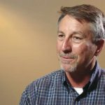 Randy Fornoff, MTS Painting and Property Services, of Mesa, Arizona.