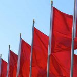 7 red flags