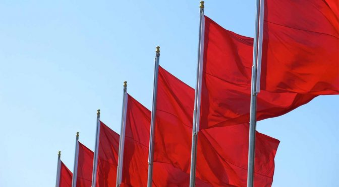 7 Red Flags That Your Company Needs a Service Overhaul