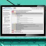 SpecExpress software