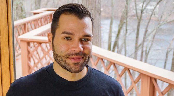 Contractor Q&A: Dan Cavagnaro