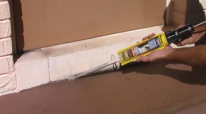 Adhesives Technology