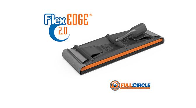 Flex Edge 2.0