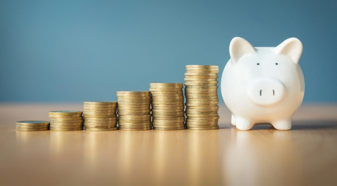 5 Easy Ways for Contractors to Improve their Bottom Line
