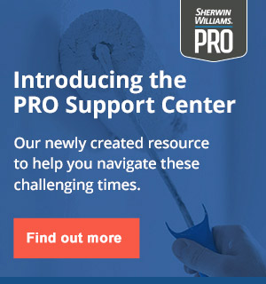 PRO Support Center