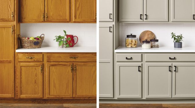 Cabinet Refinishing: An 8-Step Guide for Pro Painters - PPC