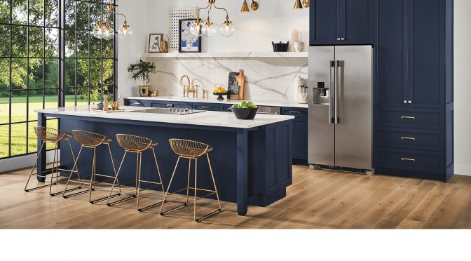 The Best Cabinet Coatings: 3 Proven Products That Provide Long-Lasting Beauty