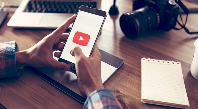 Reach More Prospects with Video