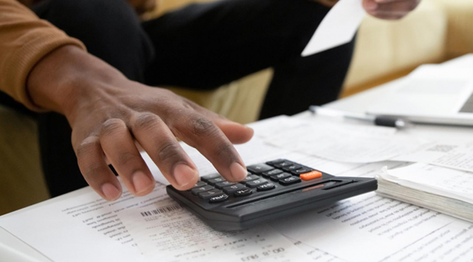 Should You Offer Customers Financing?